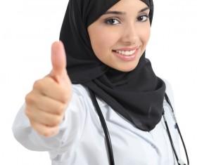 Dental Expert Center Abu Dhabi